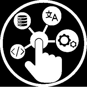 EICS 2021 logo